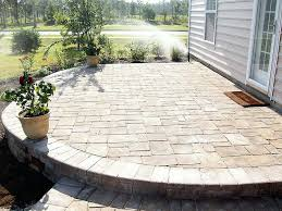 Block Patio Designs Patterns For Patio Pavers Ukraine