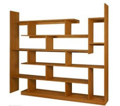 Backless Bookshelf Staggered Bookshelf Awesome Design Ideas 16 Backless W Shelves Gnscl