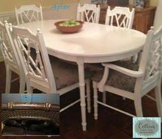 Bamboo Dining Room Chairs Bamboo Style Furniture For The Home Pinterest Bamboo