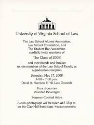 college graduation announcements graduate invites college graduation invitation wording