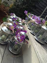 best 25 ikea lanterns ideas on pinterest wedding centerpieces