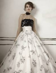 wedding dress trim wedding dress with black trim junoir bridesmaid dresses
