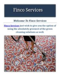 upholstery cleaning santa barbara finco upholstery cleaning services santa barbara by finco services