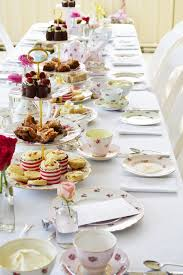 tea party bridal shower ideas how to host the bridal shower tea party useful tips and