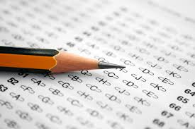 act sample essay prompts the new act writing section college ready us act scores setting realistic expectations