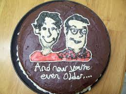 they might be giants cake cakecentral com