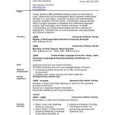download how to open resume template microsoft word 2007