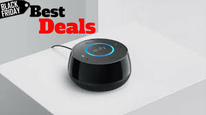 5 cool gadgets you can buy on amazon youtube