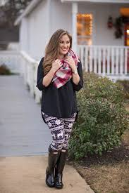 pattern leggings pinterest patterned leggings trend spin linkup white plum leggings well