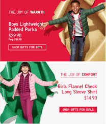 best parka coat deals on black friday uniqlo black friday 2017 sale u0026 deals blacker friday