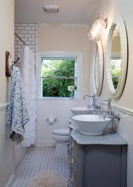 bathroom small bathroom remodel ideas amazing bathroom remodels