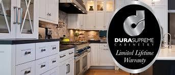 ikea kitchen cabinet warranty quality kitchen cabinets home design plan