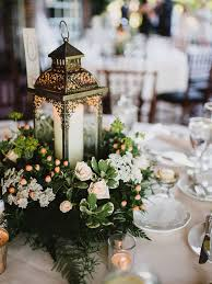 lantern centerpieces for weddings wedding centerpieces with candles