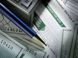 how to close your checking account