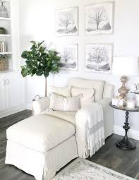 updates to my living room with sixpenny com u2013 mytexashouse