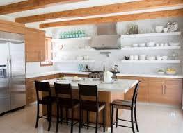 kitchen open shelves ideas open shelving in kitchen ideas effective kitchen shelving ideas