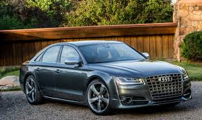 images of audi s8 audi a8 and audi s8 jalopnik s buyer s guide