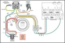 streetwires capacitor wiring diagram 2 wiring diagrams