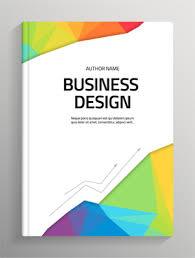 design photo book cover cover page design for book gidiye redformapolitica co