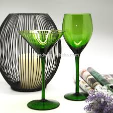 green stem clear wine glass green stem clear wine glass suppliers
