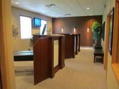 Chiropractic Office Design Ideas Kettle Valley Chiropractic Interior Design Healthcare By Sticks