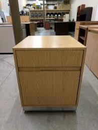 New  Used Office Furniture Liquidators Madison Wi - Used office furniture madison wi