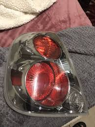 2005 altima tail lights altima tail lights 2005 2006 auto parts in los angeles ca