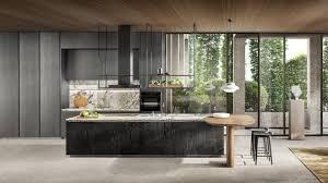 kitchen cabinet design qatar modern and contemporary design kitchen dada