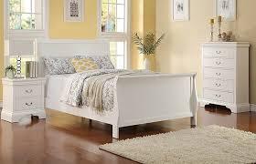 Overstock Com Bedroom Sets Get These Top Trending Teen Bedroom Ideas Overstock Com