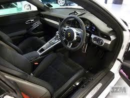 porsche 991 gt3 price porsche 991 gt3 resale market bursts into total 911