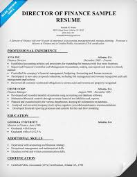 Resume Finance Resume Cover Letters Examples For Students Lenin And Philosophy