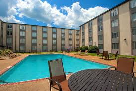 Holiday Inn St Louis Six Flags Holiday Inn St Louis Sw Crestwood Mo Booking Com