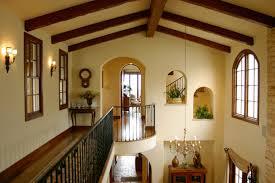 Spanish Home Interiors Spanish Designs Magnificent 5 Spanish Home Design And Decorating