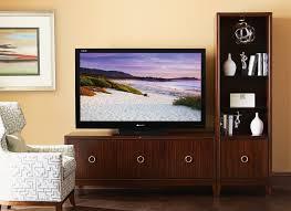 studio designs bolton pier unit lexington home brands
