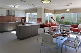 kitchen colour schemes ideas kitchen colour schemes ideas options imperial kitchens
