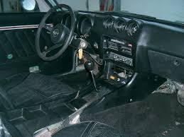 nissan 260z interior smooth ex 1974 datsun 260z specs photos modification info at
