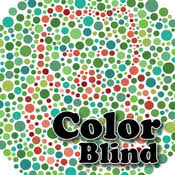 Color Blind Children Color Blind Test Hd App For Iphone Reviews Screenshots Forum