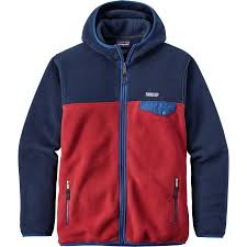 lightweight bike jacket patagonia lightweight synchilla snap t hooded fleece jacket