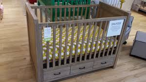 baby baby crib with drawers underneath famous crib with drawers