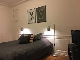 best stay apartments nyhavn copenhagen denmark booking com