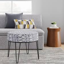 stools u0026 poufs target