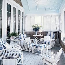 things we love blue ceilings design chic design chic