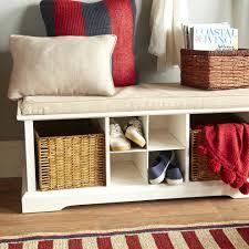 bedroom benches storage seat diy bedroom bench with storage
