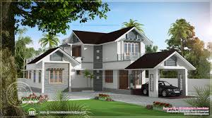 Villa House Plans by Top 20 Beautiful House Plans Beautiful 4 Bedroom House