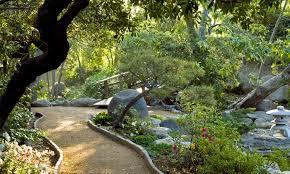 japanese garden storrier stearns japanese garden up to 38 off pasadena ca