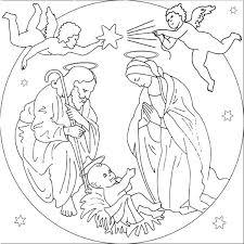 il giardino degli angeli catechismo nel giardino degli angeli catechismo idee