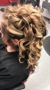 hair salon gallery cost cutters family hair salon duluth mn