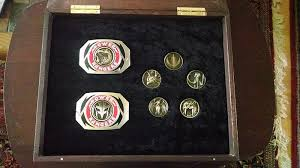 interest sale custom display boxes morphers coins