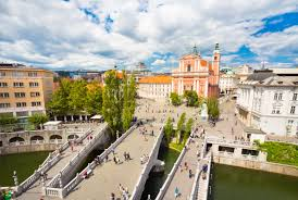 most accessible destinations in europe europe u0027s best destinations