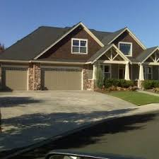 modern craftsman style house plans decor image with marvellous